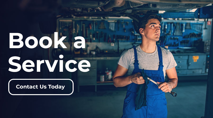 View Our Services – Midland Tune and Service offers Midland locals a trustworthy, reliable car servicing.